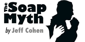 Ed Asner and Kate Burton To Star In THE SOAP MYTH East Coast Tour