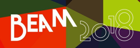 Programme Announced For BEAM2018   The Biennial Industry Showcase Of New British Musical Theatre