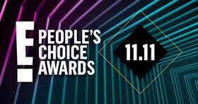 Rita Ora to Perform at the PEOPLE'S CHOICE AWARDS