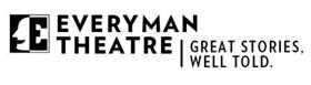Everyman Theatre Announces 2018/19 Season Including Repertory World Premiere