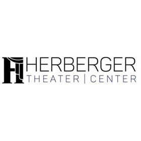 Ninth Annual Herberger Theater Festival Of The Arts Announced for Saturday, October 27