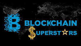 NLTV In Production for the Global Premiere of BLOCKCHAIN SUPERSTARS International TV Series
