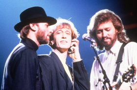 Stayin' Alive! Universal Theatrical Group Developing Bee Gees Musical