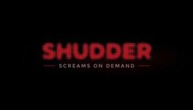 AMC's Shudder Acquires THE RANGER