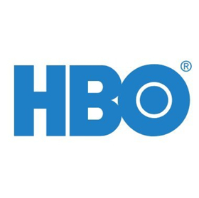 HBO Receives 9 Golden Globes Nominations