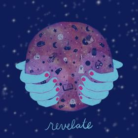 DeMille Shares New Single 'Revelate'