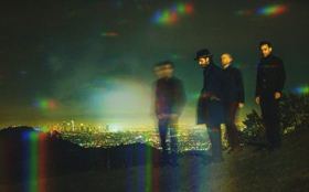 Lord Huron Launches Public Access Show TV Show In Select Cities Nationwide