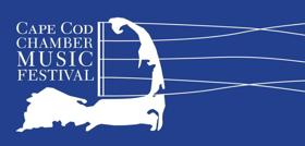 Cape Cod Chamber Music Festival Announces 2018 Summer Concert Season