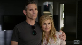 VIDEO: Premiere Episode of DIRTY JOHN is Available Now