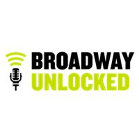 BROADWAY UNLOCKED Announces Updated Performance Lineup For The #giveback Concert