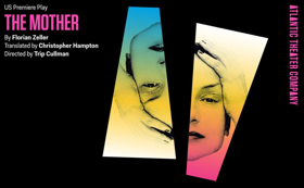 THE MOTHER Extends One Week Through April 13th