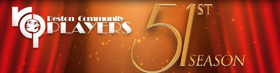 Reston Community Players Wins 13 WATCH Awards