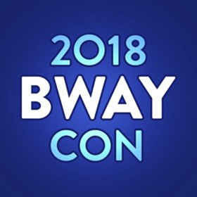Broadway Web Series Unite at BroadwayCon 2018