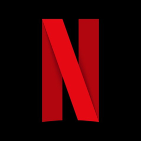 Netflix and Mark Millar Announce SPACE BANDITS