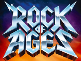 Tickets For ROCK OF AGES in Chicago Go On Sale February 22