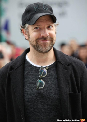 Netflix Acquires Animated Film NEXT GEN Featuring Voices of Jason Sudeikis, Constance Wu, & More