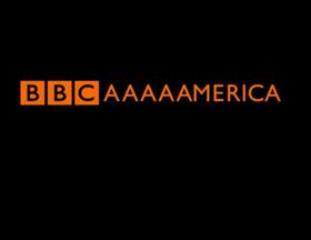 BBC America Presents Halloween Week Programming 'BBC AAAAAAMERICA'