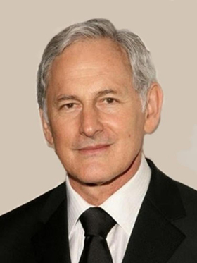 BWW Invite: Get Up Close with HELLO, DOLLY!'s Victor Garber!