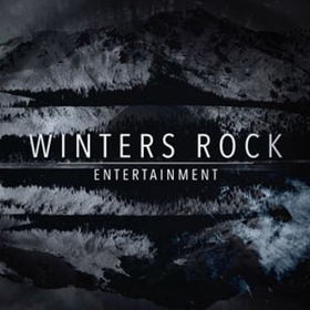 Winters Rock Entertainment to Produce Documentary Film Showcasing Professional MMA Fighter Marcus Kowal