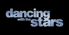 DANCING WITH THE STARS Presents 'Country Night'