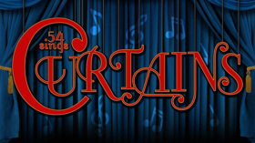 Korbich, Epperson, Walton and More Join 54 Sings Curtains