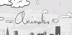 HBO Cancels ANIMALS After Three Seasons