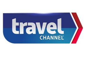 The Travel Channel Releases June 2018 Highlights Including Season Premieres, New Specials, & More