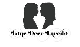 Lone Deer Laredo Release Debut Album, Premiere GOLDEN HARVEST Music Video
