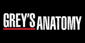 Scoop: Coming Up on a New Episode of GREY'S ANATOMY on ABC - Today, November 8, 2018