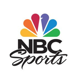 NBC Sports Presents Coverage of Grand Prix Japan from Osaka This Weekend