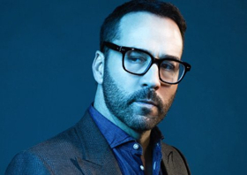 CBS Cancels WISDOM OF THE CROWD Amid Sexual Assault Allegations Against Jeremy Piven
