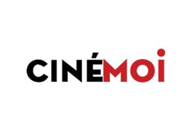 Cinemoi to Launch Channel on Sling TV