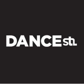 Dance St. Louis Announces Choreographers For New Dance Horizons VI: Live At The Grandel