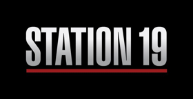 Scoop: Coming Up on a New Episode of STATION 19 on ABC - Today, November 8, 2018