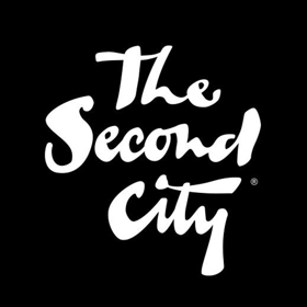 The Second City Extends SHE THE PEOPLE Due To Overwhelming Demand