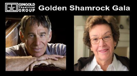 Gingold Theatrical Group's Gala Features Performances by Stephen Schwartz, Claybourne Elder, and More