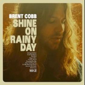 Brent Cobb Nominated for Grammy Award for Best Americana Album