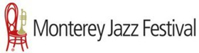 61st Annual Monterey Jazz Festival Package Tickets On Sale 5/1