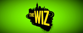 Paris Bennett to Star in CTC & Penumbra's THE WIZ; Cast Announced!