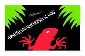 BWW Review: DEAR MR. WILLIAMS: Bryan Batt Mesmerizes at The Curtain Call Lounge