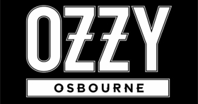 Ozzy Osbourne Cancels Australia, New Zealand And Japan Tour Dates