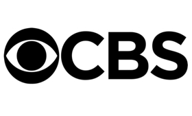 cbs news to launch second season of 48 hours ncis giving viewers