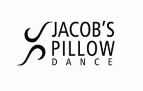 Jacob's Pillow Announces Full Season Lineup For Festival 2018