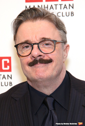 Tony Winner Nathan Lane to Guest on THE BLACKLIST 100th Episode