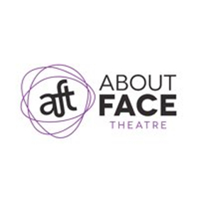 About Face Theatre's BULL IN A CHINA SHOP to Make Midwest Premiere