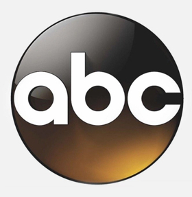 ABC Studios Picks Up Nine New Series for 2018 - 2019 Season Slate