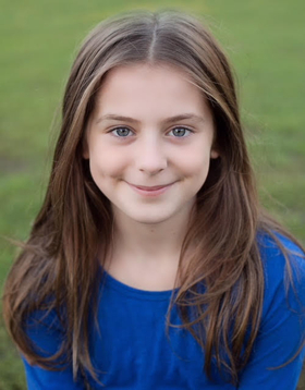 MATILDA Star to Appear in American Dance Theatre of Long Island's CLARA'S DREAM: THE NUTCRACKER