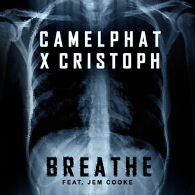 CamelPhat & Cristoph Team Up to Deliver Eagerly Anticipated Ibiza Anthem 'Breathe'
