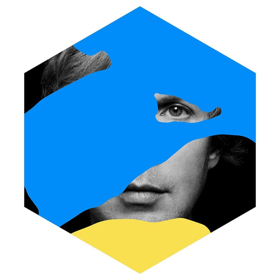 Beck's COLORS Nominates For Three Grammy Awards