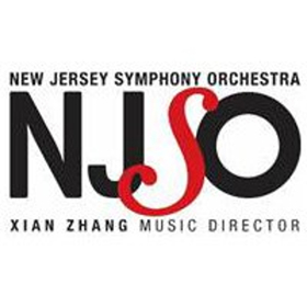 Jose Luis Dominguez Named Artistic Director Of NJSO Youth Orchestras